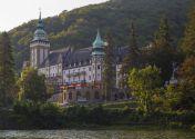Достопримечательности Мишкольца: 9 мест, которые стоит посетить
