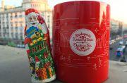 Почему стоит приехать на Рождество в Будапешт