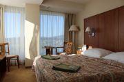 Где остановиться на Балатоне: лучшие места и отели