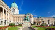 Классическая обзорная экскурсия по Будапешту