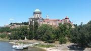Дунайская рапсодия