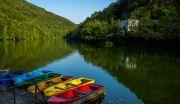 Miskolc, Hungary. IGOTOWORLD special project: Discover Europe