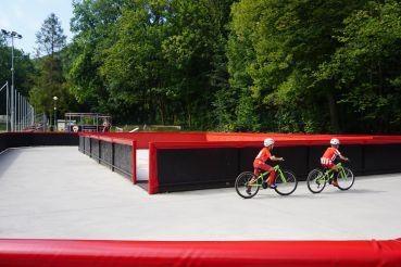 Lillafüred Sports and Adventure Park, Miskolc