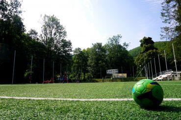 Тематический парк спорта и развлечений в Лиллафюред, Мишкольц