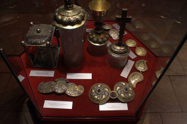 Museum of the Hungarian Orthodox Church, Miskolc