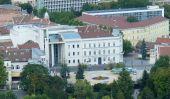 Ратуша, Мишкольц