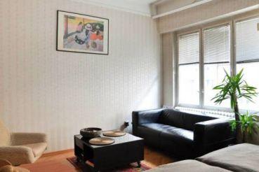 Top Apartment Madach