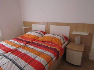 M.M. Home Apartman Győr