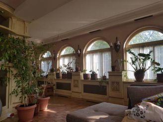 Rózsalugas Apartman
